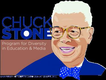 Chuck Stone Program